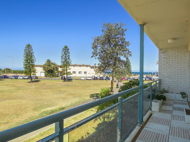 5/98 Dee Why Parade, Dee Why, NSW 2099