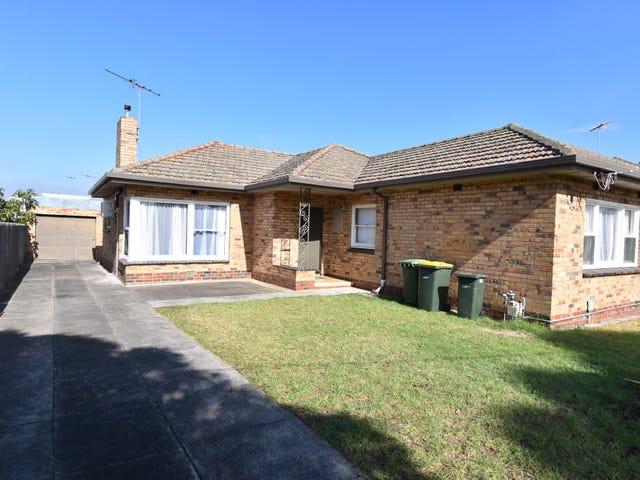 14a Richmond Street, Geelong, Vic 3220
