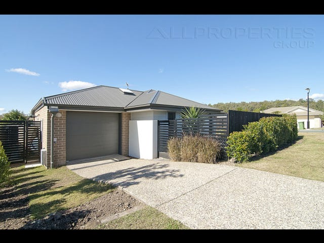 1/19 Peppertree Drive, Holmview, Qld 4207