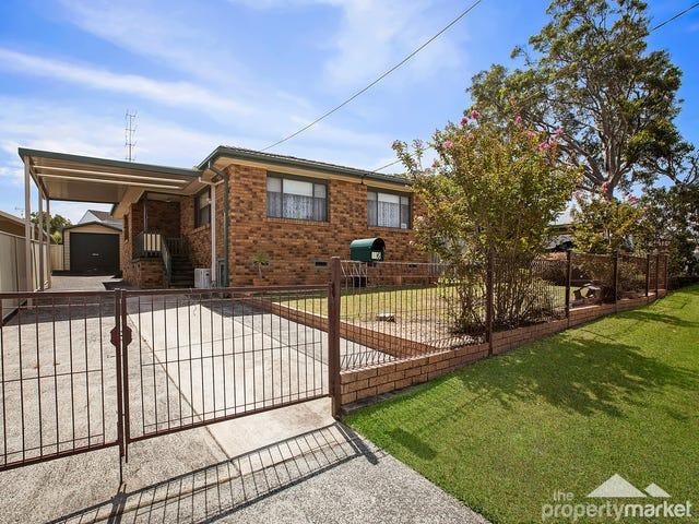 16 Larapinta Street, Gwandalan, NSW 2259