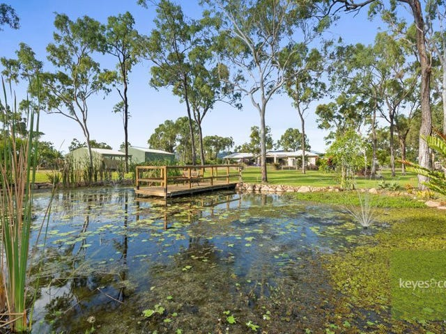 24 Tennessee Way, Kelso, Qld 4815