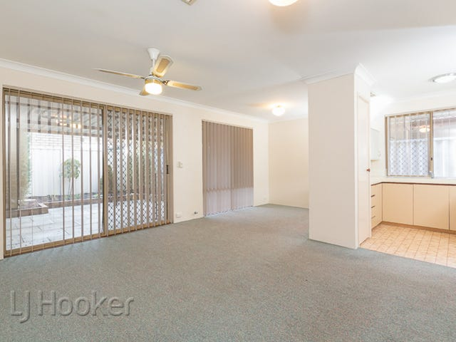 17/7 Sepia Court, Rockingham, WA 6168