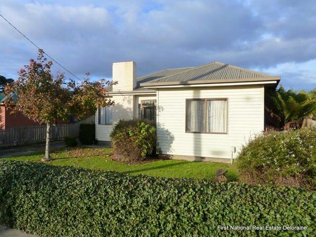 339  Westbury Road, Prospect Vale, Tas 7250