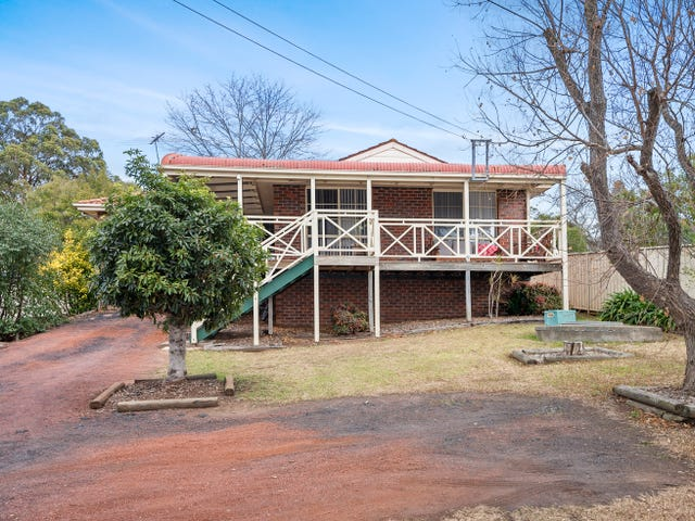 40 Railside Avenue, Bargo, NSW 2574