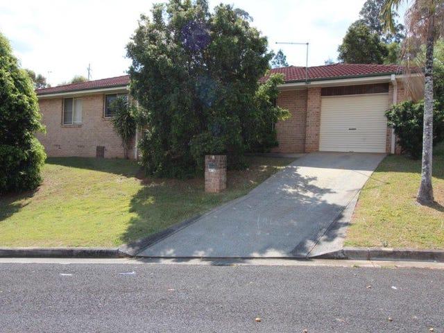 2/2 Bellbird Place, Goonellabah, NSW 2480