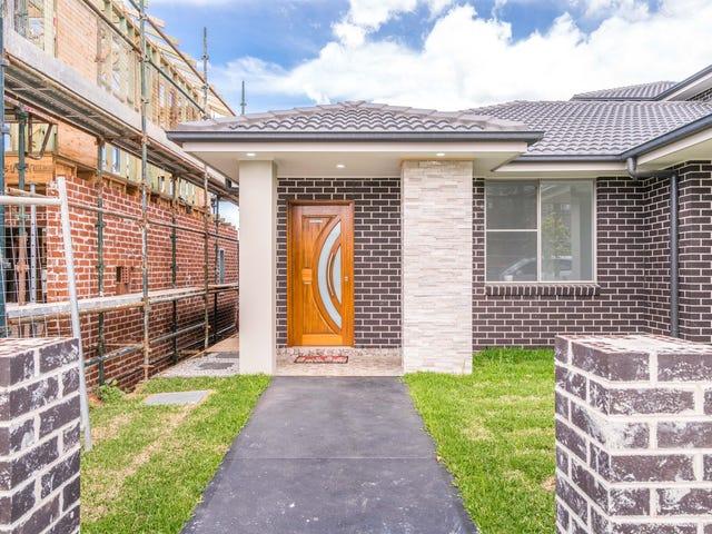 166a Holden Drive, Oran Park, NSW 2570
