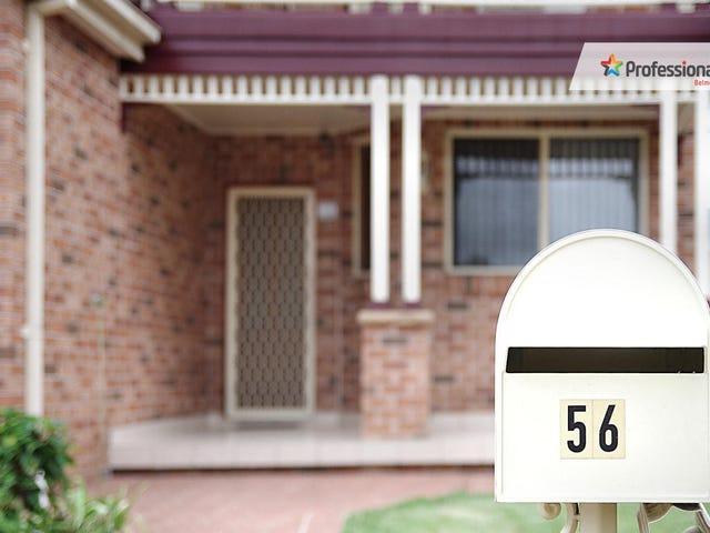 56 Collins Street, Belmore, NSW 2192