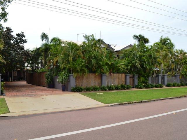 5/5 Margaret Street, Stuart Park, NT 0820