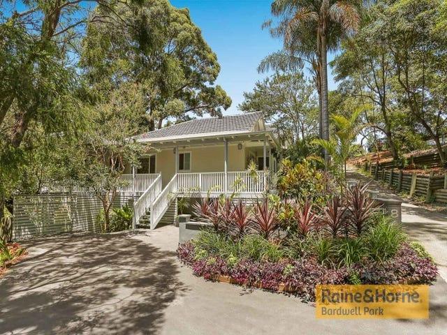 8 Ascot Street, Bexley, NSW 2207