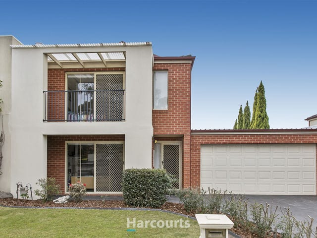10 Provence Place, Narre Warren South, Vic 3805
