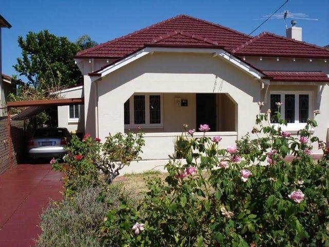 51 Sydney Street, North Perth, WA 6006