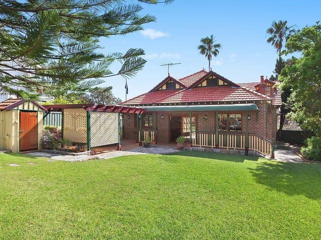 180 Woolooware Road, Burraneer, NSW 2230