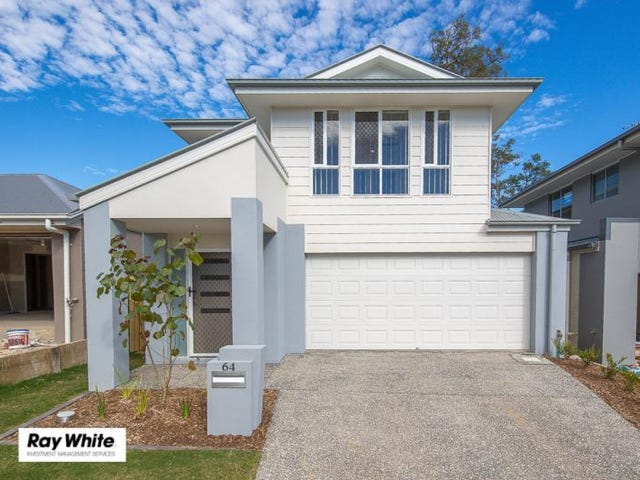 64 Synergy Drive, Coomera, Qld 4209
