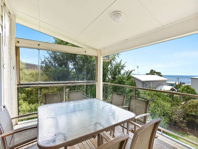 20 Passatt Street, Encounter Bay, SA 5211