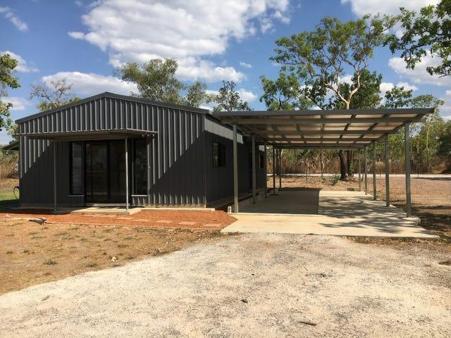 626 Mira Road, Darwin River, NT 0841