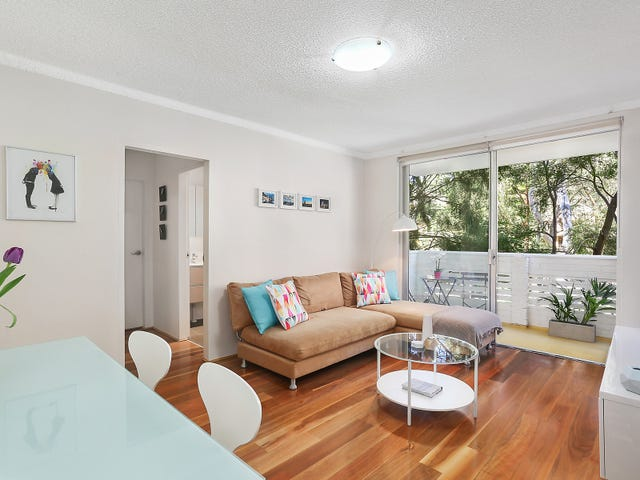 17/4 Murray Street, Lane Cove, NSW 2066