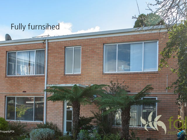 10/2a Sayer Crescent, Sandy Bay, Tas 7005