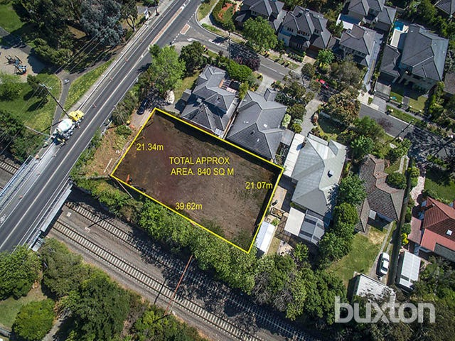 236 Lawrence Road, Mount Waverley, Vic 3149