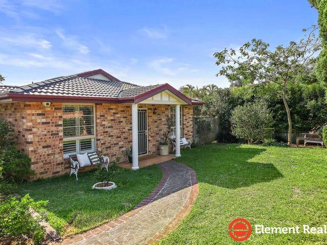 1/16 Monash Road, Gladesville, NSW 2111