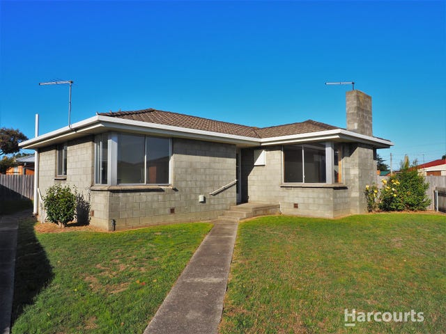 16 Counsell Avenue, George Town, Tas 7253