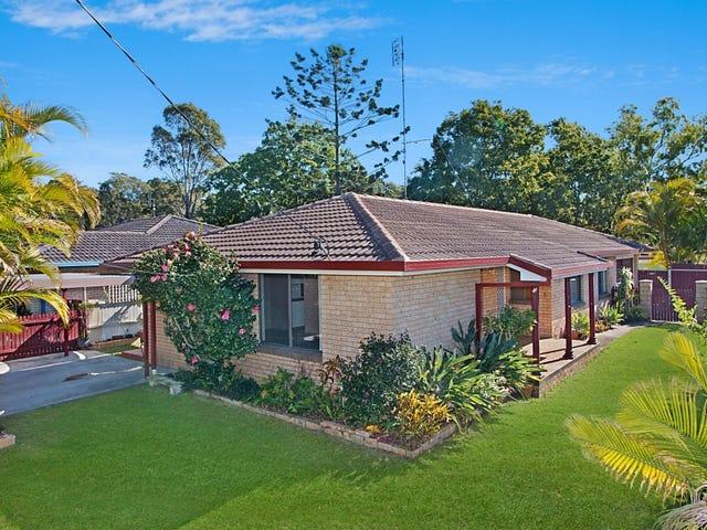 40 St Kilda Crescent, Tweed Heads West, NSW 2485
