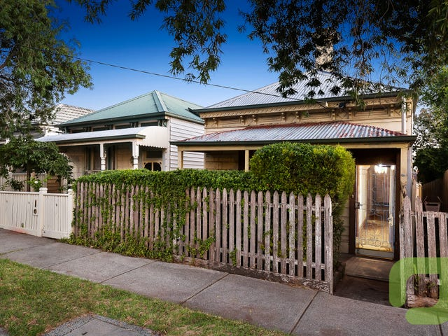61 Winchester Street, Moonee Ponds, Vic 3039