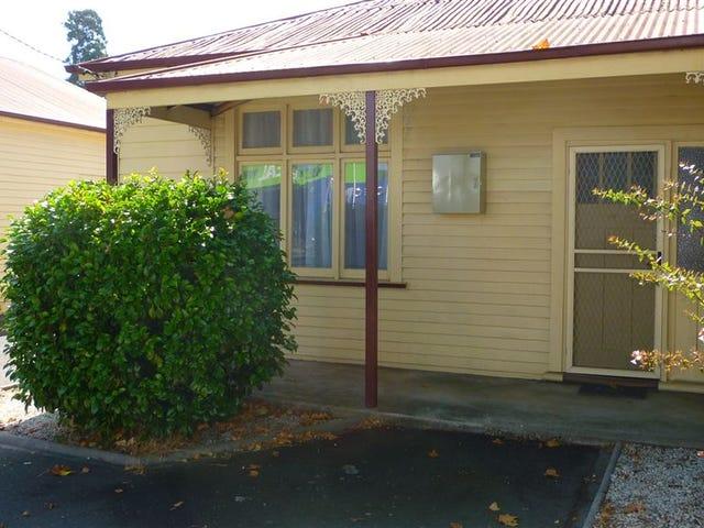 14A Invermay Road, Invermay, Tas 7248