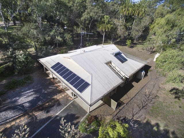 2 Forest Way, Moore Park Beach, Qld 4670