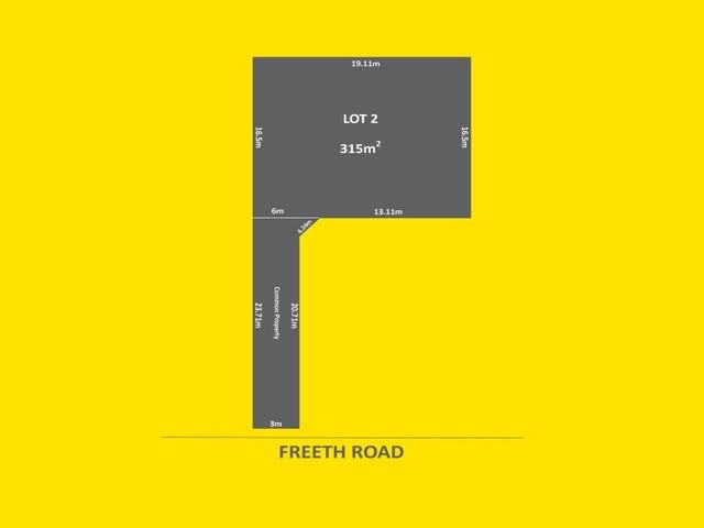 43a Freeth Road, Spearwood, WA 6163