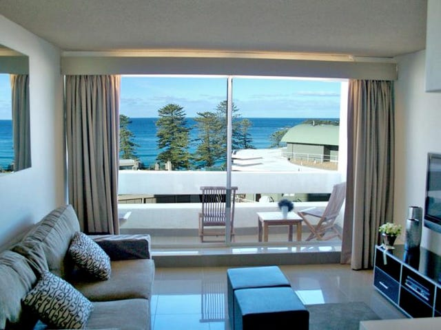 706/22 Central Avenue, Manly, NSW 2095