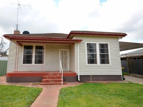 5 Park Avenue, Leeton, NSW 2705