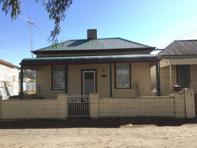 120 Piper Street, Broken Hill, NSW 2880