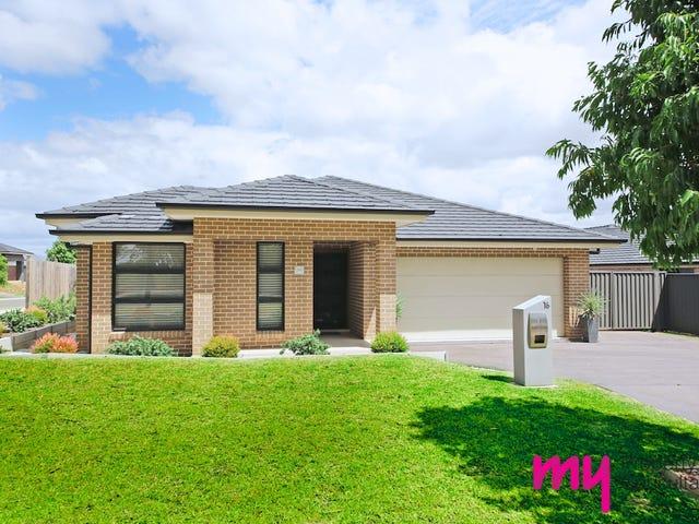 16 Simpson Street, Appin, NSW 2560
