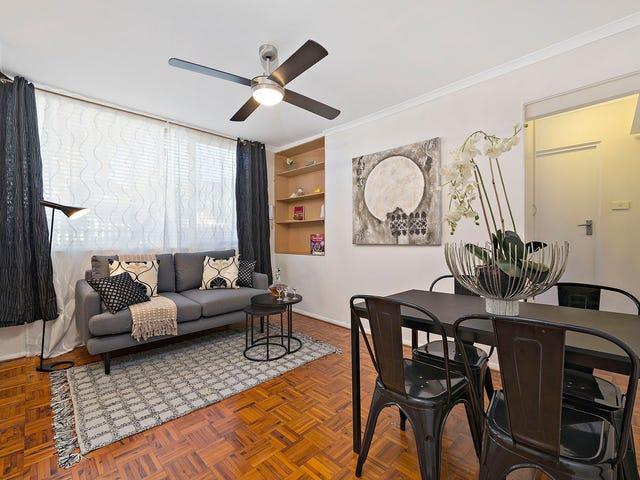 2/43 Macauley street, Leichhardt, NSW 2040