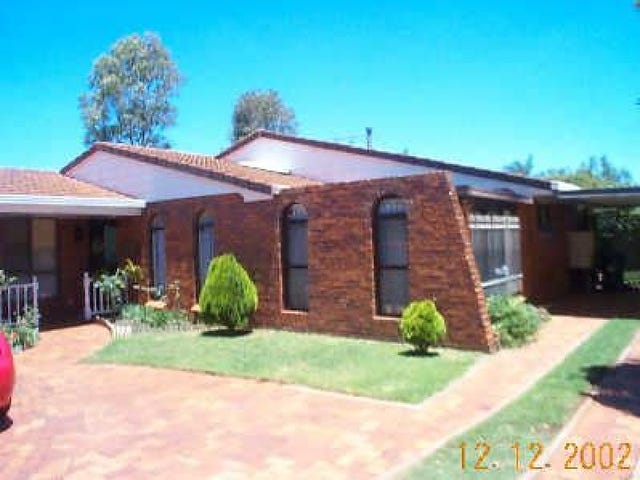 382 Stenner Street, South Toowoomba, Qld 4350