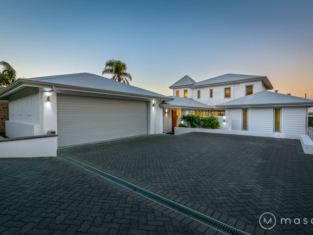 62 Wylie Crescent, Middleton Beach, WA 6330