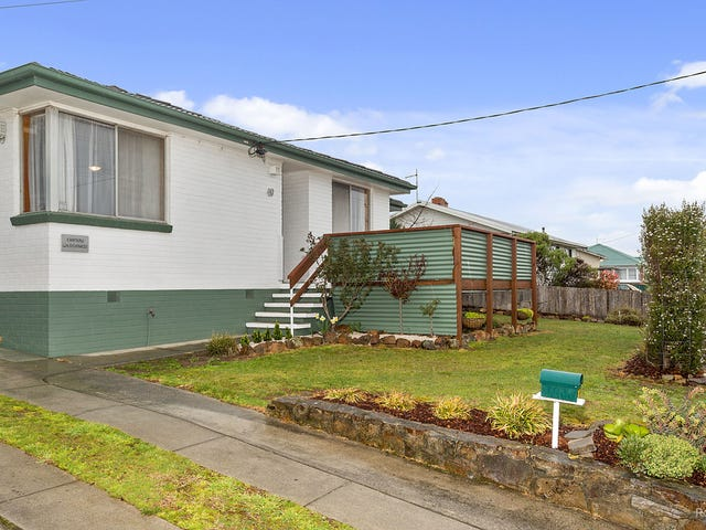 69 Wildor Crescent, Ravenswood, Tas 7250