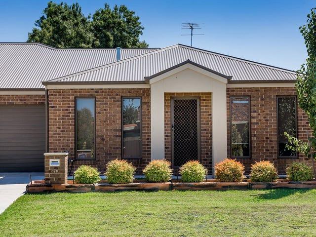 378 Elton Court, Lavington, NSW 2641