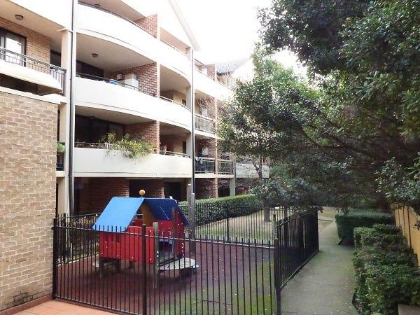 29/38-40 MARLBOROUGH ROAD, Homebush West, NSW 2140