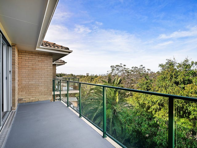 5/40 Burchmore Road, Manly Vale, NSW 2093