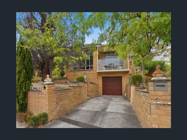 22 Burke  Road, Ivanhoe East, Vic 3079