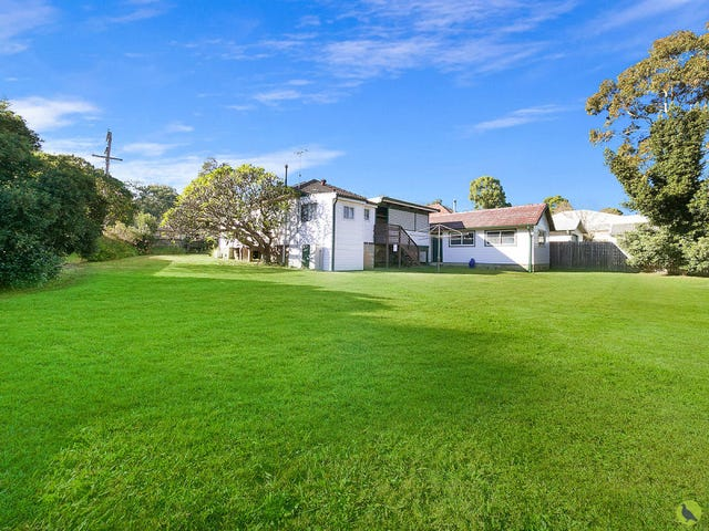 102 Kleins Road, Northmead, NSW 2152