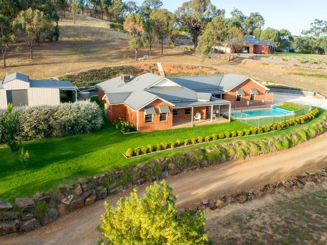 5 Mulga Place, Springvale, NSW 2650