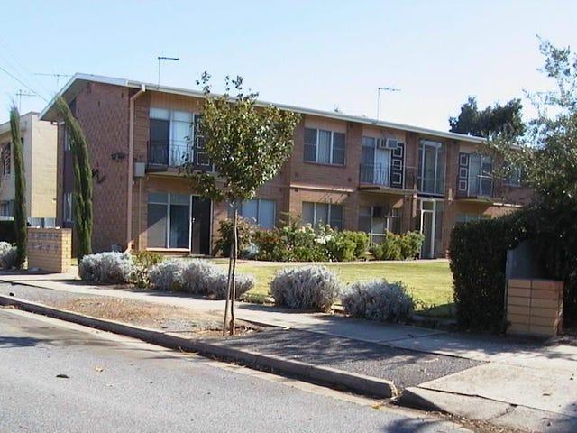 7/14 Henry Street, Plympton, SA 5038