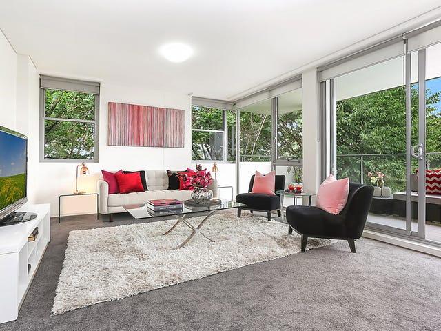 43/1 Day Street, Chatswood, NSW 2067