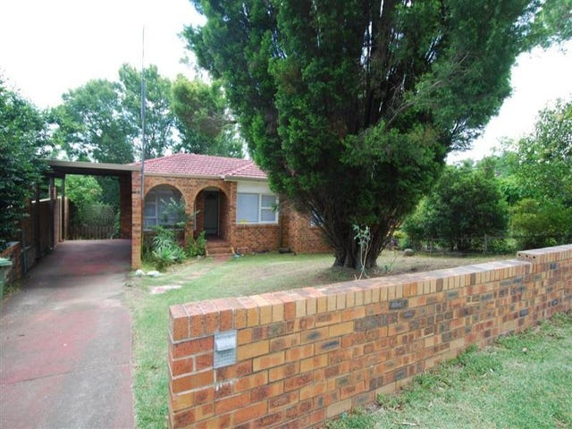 48 Honiton Avenue West, Carlingford, NSW 2118