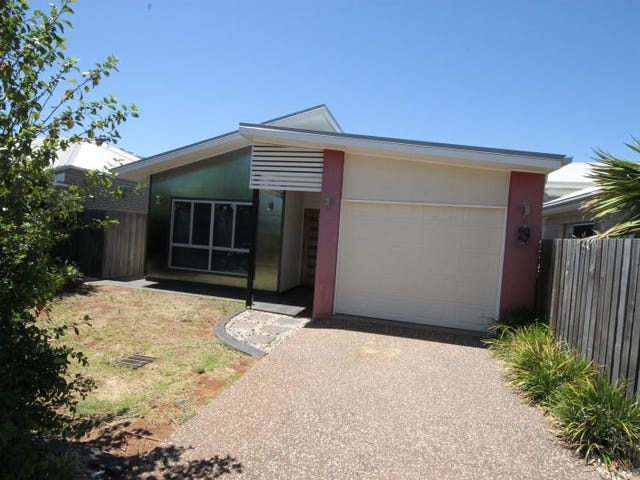 29 Andersson Court, Highfields, Qld 4352