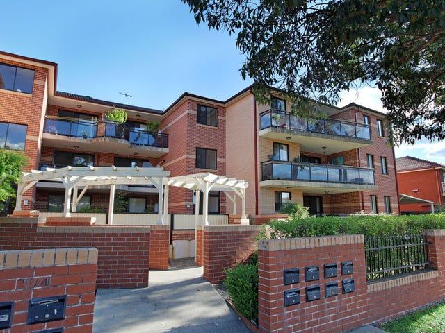 3/290-294 Merrylands Road, Merrylands, NSW 2160