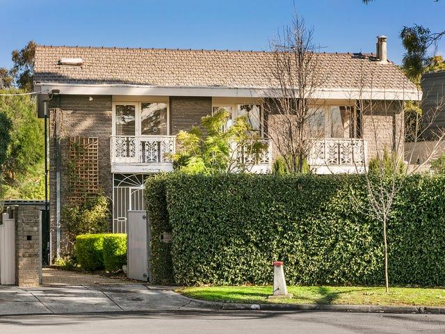 3 Elphinstone Court, Kew, Vic 3101