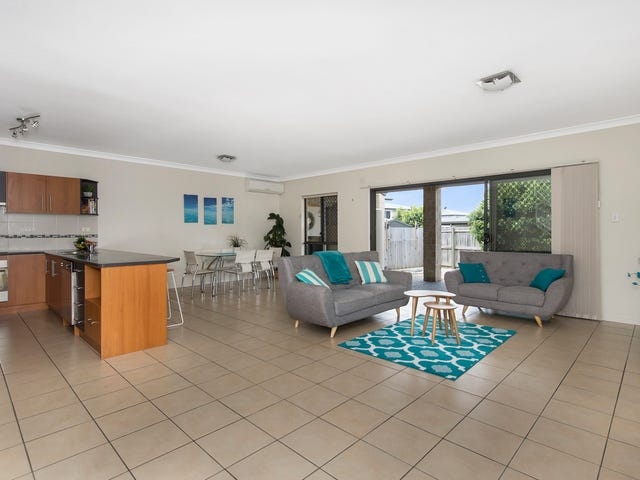 2/150 Pascoe Road, Ormeau, Qld 4208